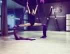 宝鸡市内舞蹈班培训晚班课气质是怎样炼成的?