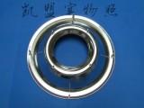 SUS300系列不锈钢电解抛光液免费试样设计免费技术服务