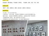 河南仿清水混凝土漆 郑州墙面仿古做旧装饰粉末涂料