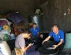 重庆肯卓农业土元养殖项目公司扶持,国家补贴