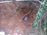 苏州自来水管道漏水检测公司 苏州消防管道漏水检测公司