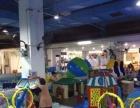 (个人)品牌儿童乐园转让