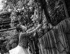 洛阳摄影 洛阳哪家婚纱照好 洛阳婚纱照性价比高