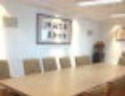德州专业网站百度排名优化+高端网站建设+优化