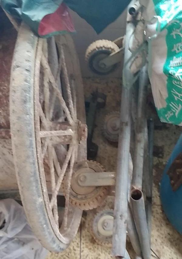 专业钻孔,混凝土破碎,吊沙石仔搬运疏通改造下水管道开槽