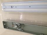 苏州福相 LED双日光灯T8三防灯应急电源支架灯防水防尘防爆灯灯