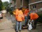 专业电路短路 跳闸维修 水管维修 防水补漏