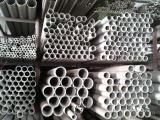 佛山201不锈钢制品管镀色管 拉丝管 各种形状管定制 非标管定制