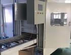 佛山二手烤漆设备回收/佛山烤漆线生产线收购