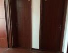 湖塘新城熙园 5室1厅 次卧