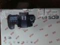 佳能 单反相机 型号6D