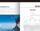 成都华文广告,logo设计公司,VI设计,画册设计