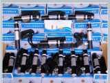 专业生产调温管 10-40deg可随意调节 呼吸调温管 质量保证