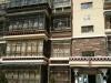 拉萨-房产4室2厅-160万元