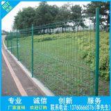 临时围栏网 江门金属围栏网 浸塑护栏网 台山护栏网安装
