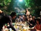 迪拜日租别墅聚会,班级团队聚会首选