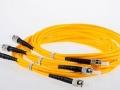 专业销售:机柜、配线架、理线架、网线、网络跳线、等