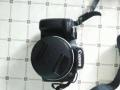 佳能sx50hs数码相机