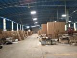 西樵海舟开发区小独院式厂房出租,位于大路边上
