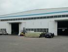 出租北碚独立厂房1400平米