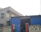 龙华周边 椰海大道高坡村 厂房 240平米