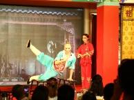 成都开业庆典活动演出表演,礼仪,模特!婚庆礼仪节目表演策划!