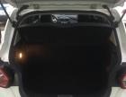 日产 骐达 2014款 1.6 自动 酷咖版青岛本市一手车,车况