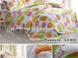 珊瑚绒 印花珊瑚绒 双面珊瑚绒 法莱绒厂家批发生产