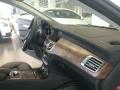奔驰 CLS级 2012款 CLS300 CGI 3.5 自动高