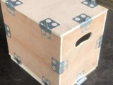 千灯木箱包装千灯出口木箱千灯木箱