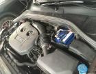 福州华大汽车搭电 换电瓶 补胎 送油 汽车上门维修