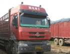 全新国五货车、天锦、J6、江淮、欧马可、、、回收旧货车 -