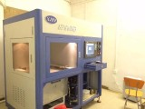 深圳3D打印手板模型公司,工业级3D打印加工服务