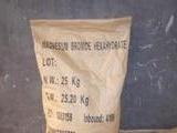 供应 溴化镁