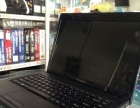 低价处理器台式机 联想笔记本 三星笔记本 显示器 配件