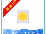 led贴片led光源led照明led灯珠led灯2-3lm发光l