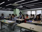 上海哪里有服装培训班 旗袍礼服立裁培训