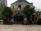 东港碧桂园 商业街卖场 388平米