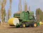 农业机械设备黑龙江进口的税金怎么算