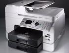 昆明市西山区滇池路考勤机扫描仪销售打印机硒鼓墨盒销售