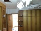 出租永宁自建房干净房间,6室 适合一家人入住 3000元/月