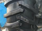 28.1-26 维特根W2500路拌机冷再生机轮胎