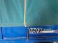出售一台九成新1.5米车斗搏技电动车