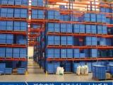 廣饒縣油桶重型貨架廣饒縣貨架廠批發歷城工廠重型貨架