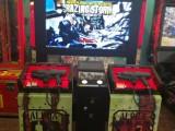 長沙高價上門回收電玩城大型游戲機兒童投幣游戲機電玩模擬機