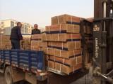 双组份聚硫密封胶现货供应 国标品质聚氨酯建筑密封膏保证合格