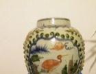 上海百玉艺术品面向全国征集民间古玩藏品