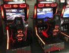 大量出售二手国产,原装模拟机,大型电玩游戏机