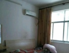 出售:宜州广轴小区2室2厅1卫86㎡33万一小二中学区房