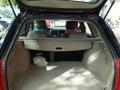 别克凯越旅行车2008款 1.8 自动 LE 舒适版 一手私家旅